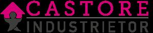 Industrietor Wien Logo